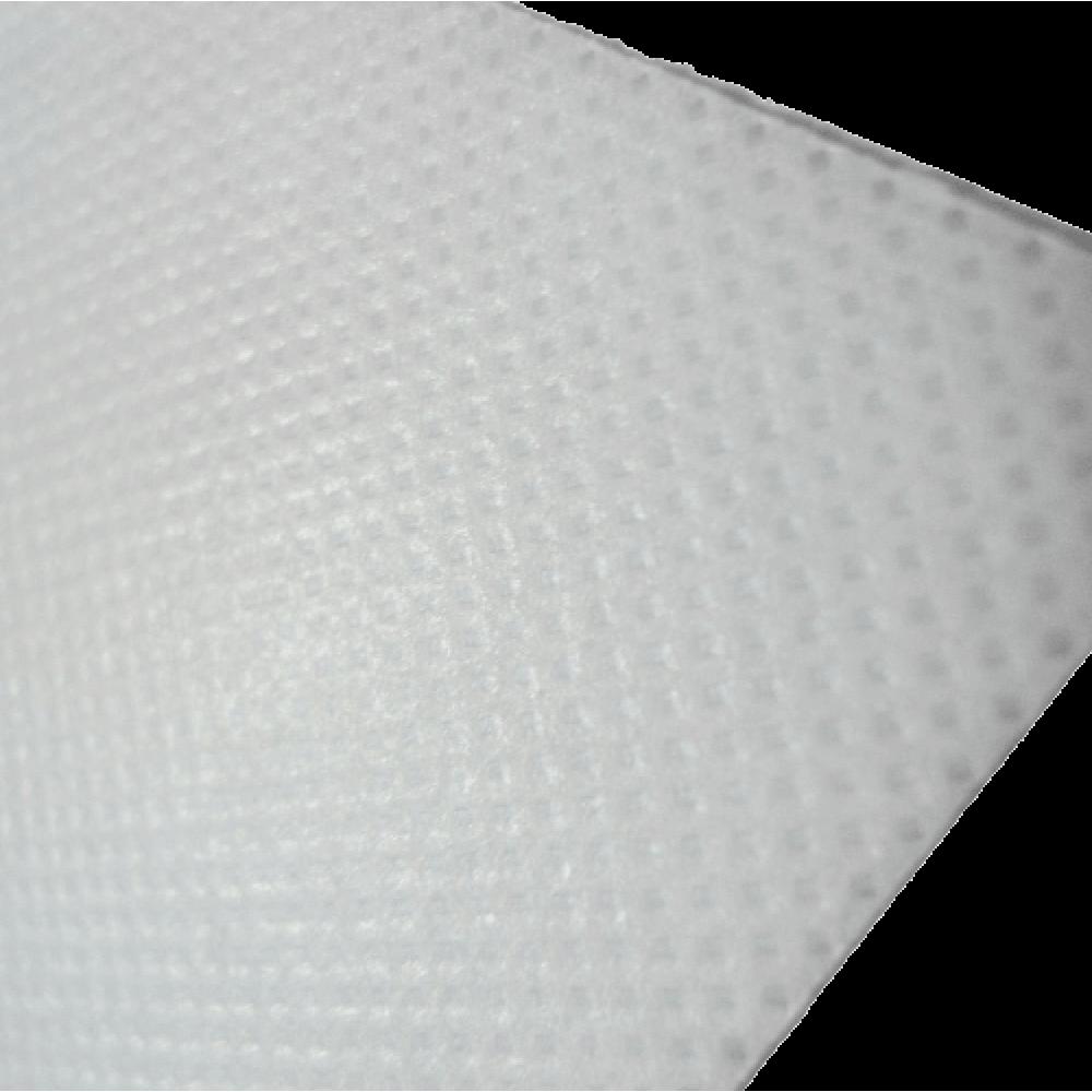 Мембрана ветро-влагозащитная А, 70 м2